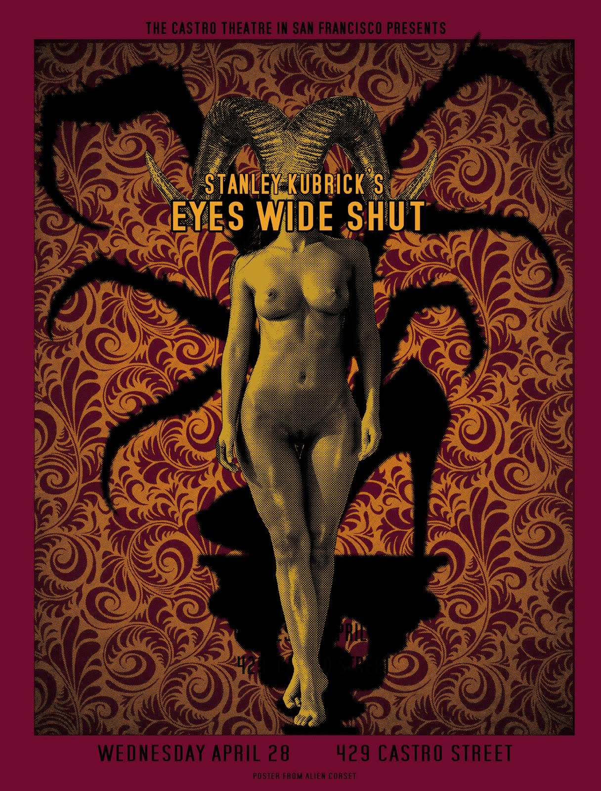 eyes-wide-shut-poster-castro