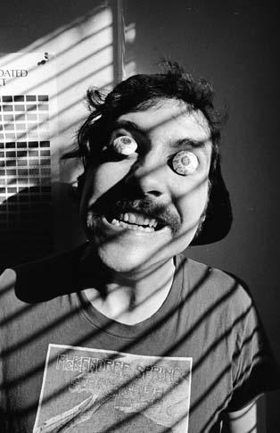 Lester-Bangs-Eyes