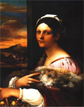 Isabella-Morra (1)