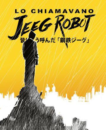 lo-chiamavano-jeeg-robot-cover-01-recchioni-fumetto