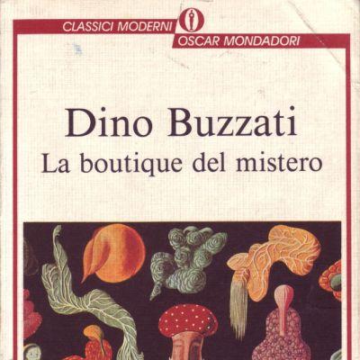 Dino-Buzzati-La-boutique-del-mistero-90s-pbk-illus
