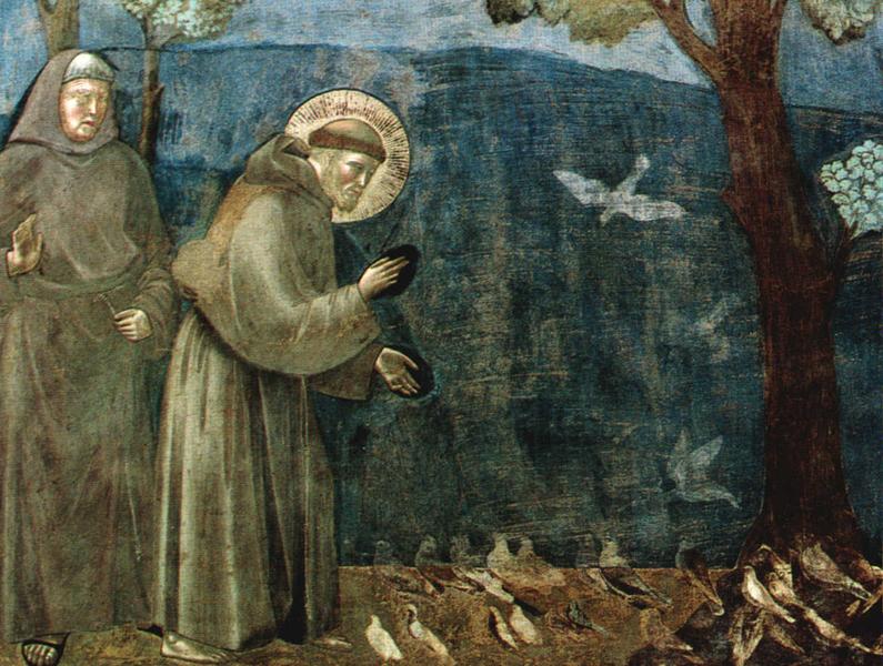 Giotto-San-Francesco-predica-agli-uccelli[1]