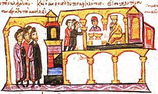 KonstantinosAndSymeon