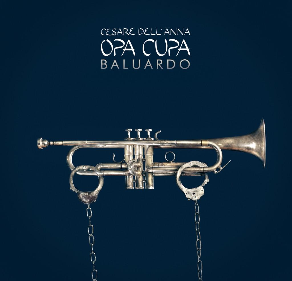 Opa-Cupa-Baluardo_Marcello_moscara-1024x985