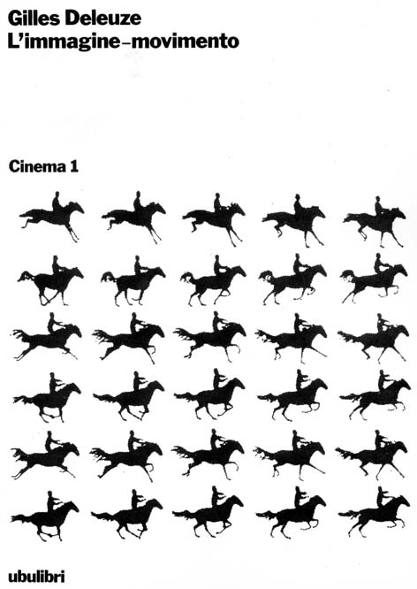 cinema1_cover