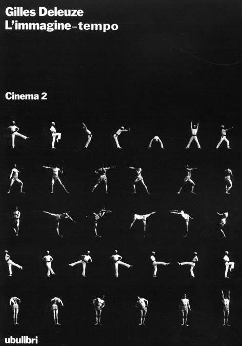 cinema2_cover
