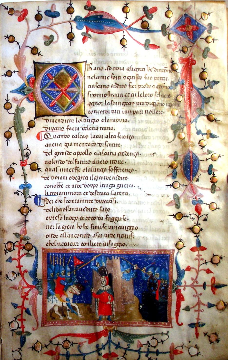Fonte: https://upload.wikimedia.org/wikipedia/commons/f/f9/Boccaccio_Altonensis_1.jpg