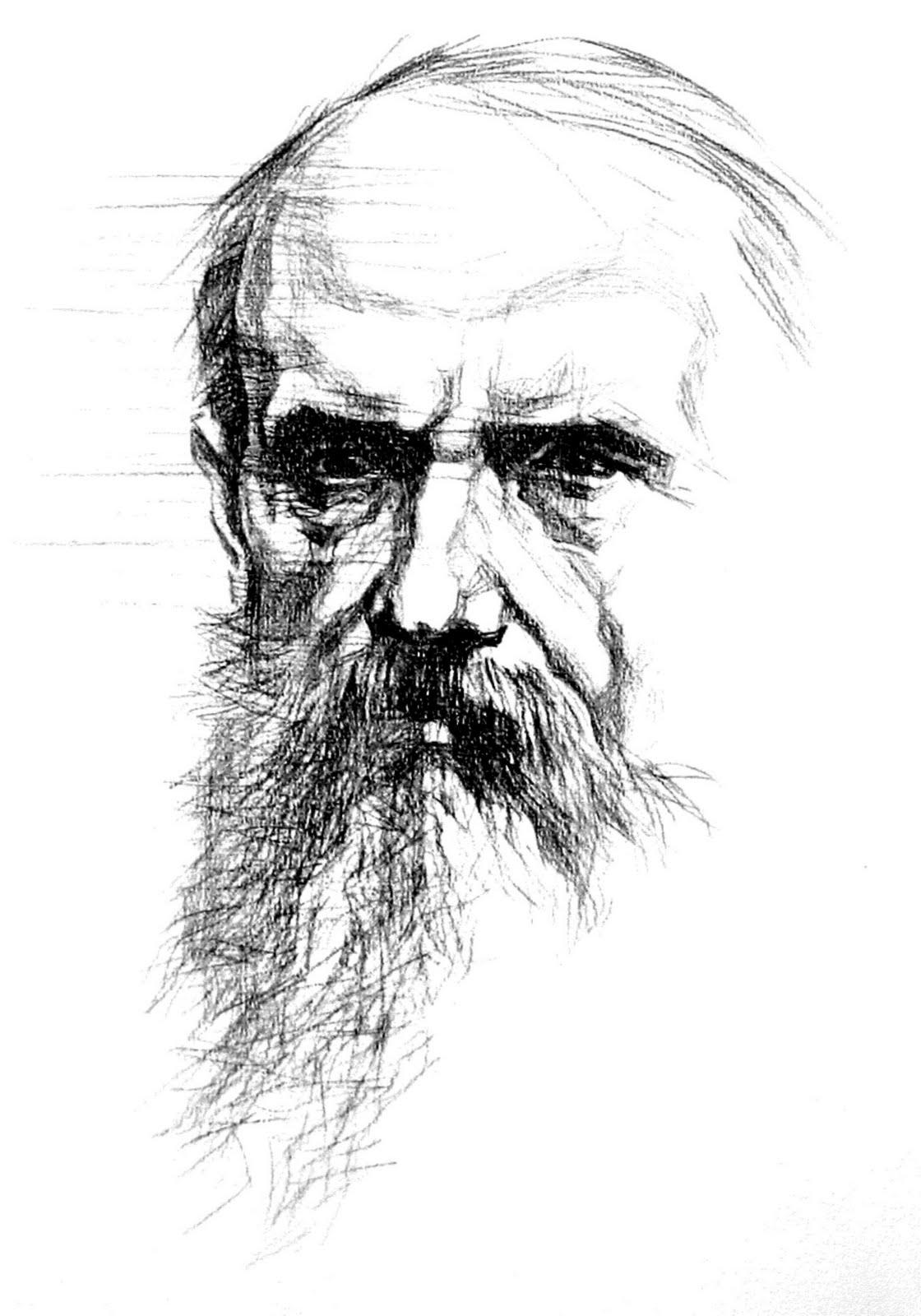 kharshak_dostoevsky_1