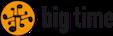 bigtime_logo piccolo